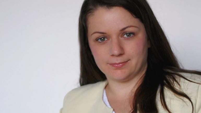 Dajana Tadić
