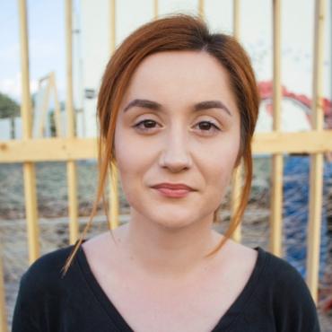 Sonja Lero Maksimović