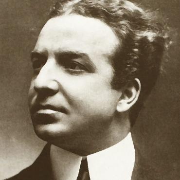 Aldo Palaceski