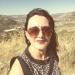 Kristina Plavšić: Šta čitam, slušam i gledam