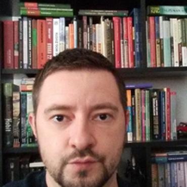 Ninoslav Mitrović