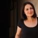 Slađana Nina Perković: Šta čitam, slušam i gledam