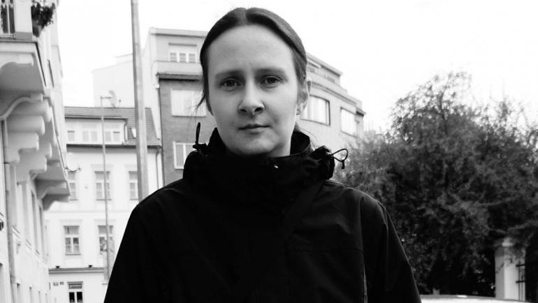Ana Bolava