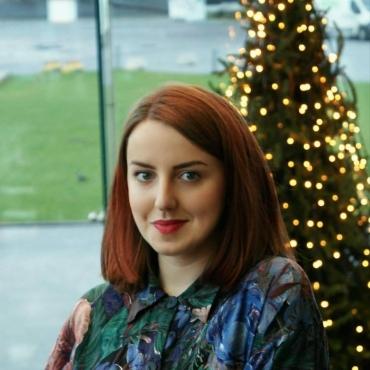 Emina Elezović