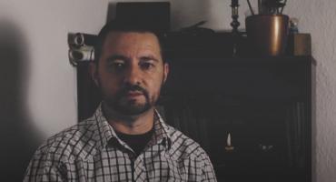 Ninoslav Mitrović: Šta čitam, slušam i gledam