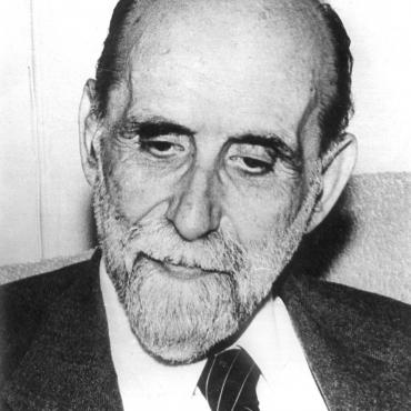 Huan Ramon Himenes
