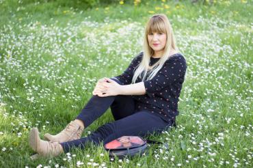 Milanka Blagojević: Šta čitam, slušam i gledam