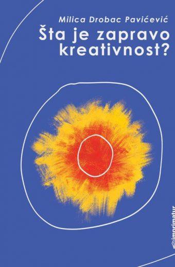 zapravo-kreativnost-knjiga-imprimatur-milica-drobac-pavicevic