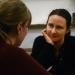Ana Bolava: Borba sa samim sobom ne završi uvek pobedom