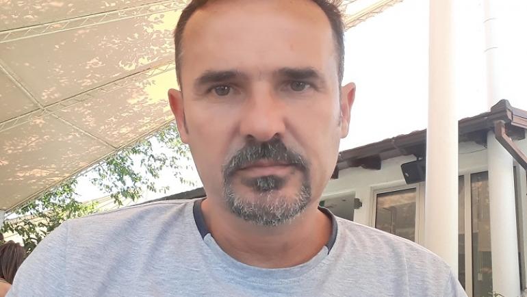 Zoran Plavšić
